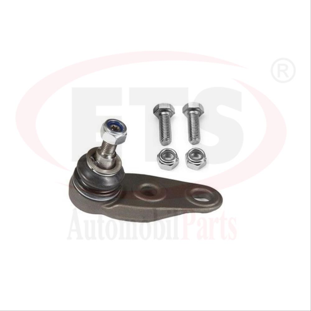 Mini Cooper Mini One Cooper S Lower Ball Joint Lh Details Ets Auto