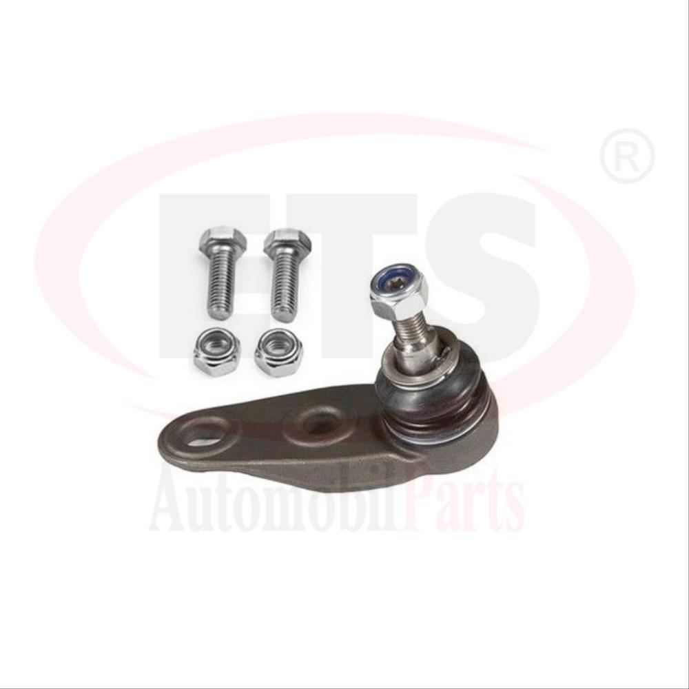 Mini Cooper Mini One Cooper S Lower Ball Joint Rh Details Ets Auto