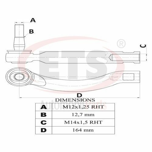 2007 Toyota Auris Engine Diagram additionally Heated Oxygen Sensor Heater as well Chrysler Distributor Parts Diagram in addition Toyota 4runner Rear Window Parts in addition 1994 Subaru Svx Engine Diagram. on toyota yaris repair manuals