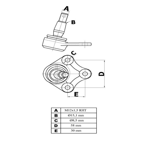 31.BJ.440 28 [ honda b18c wiring diagram ] d15b7 wiring harness b18c b18c wiring harness at n-0.co